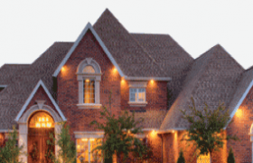 Seven Questions to Ask Your Roofing Contractor