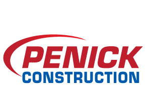 Penick Construction
