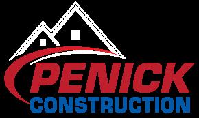 Penick Construction