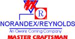 Norandex/Renolds