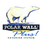 Polar Wall